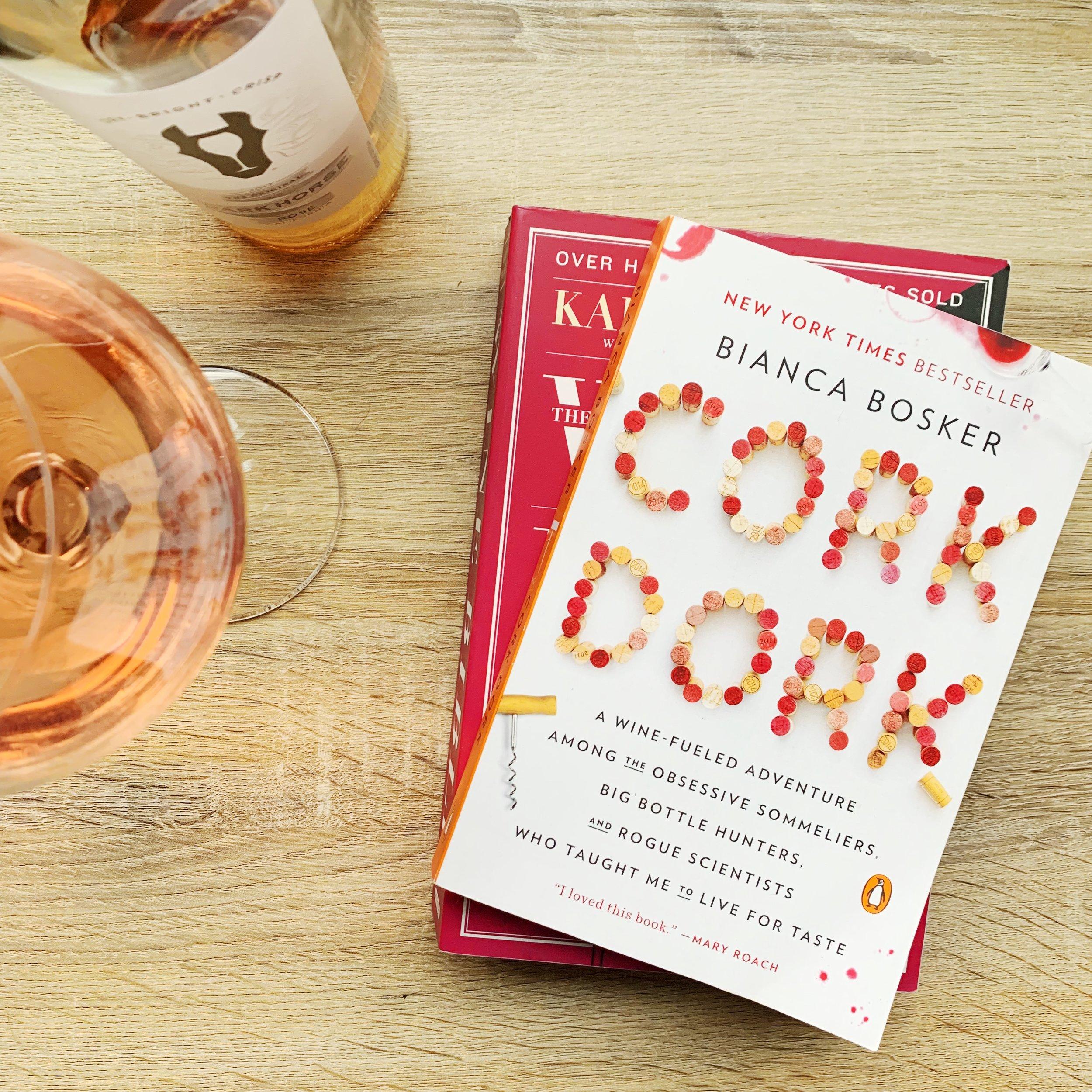corkdork_book.JPG