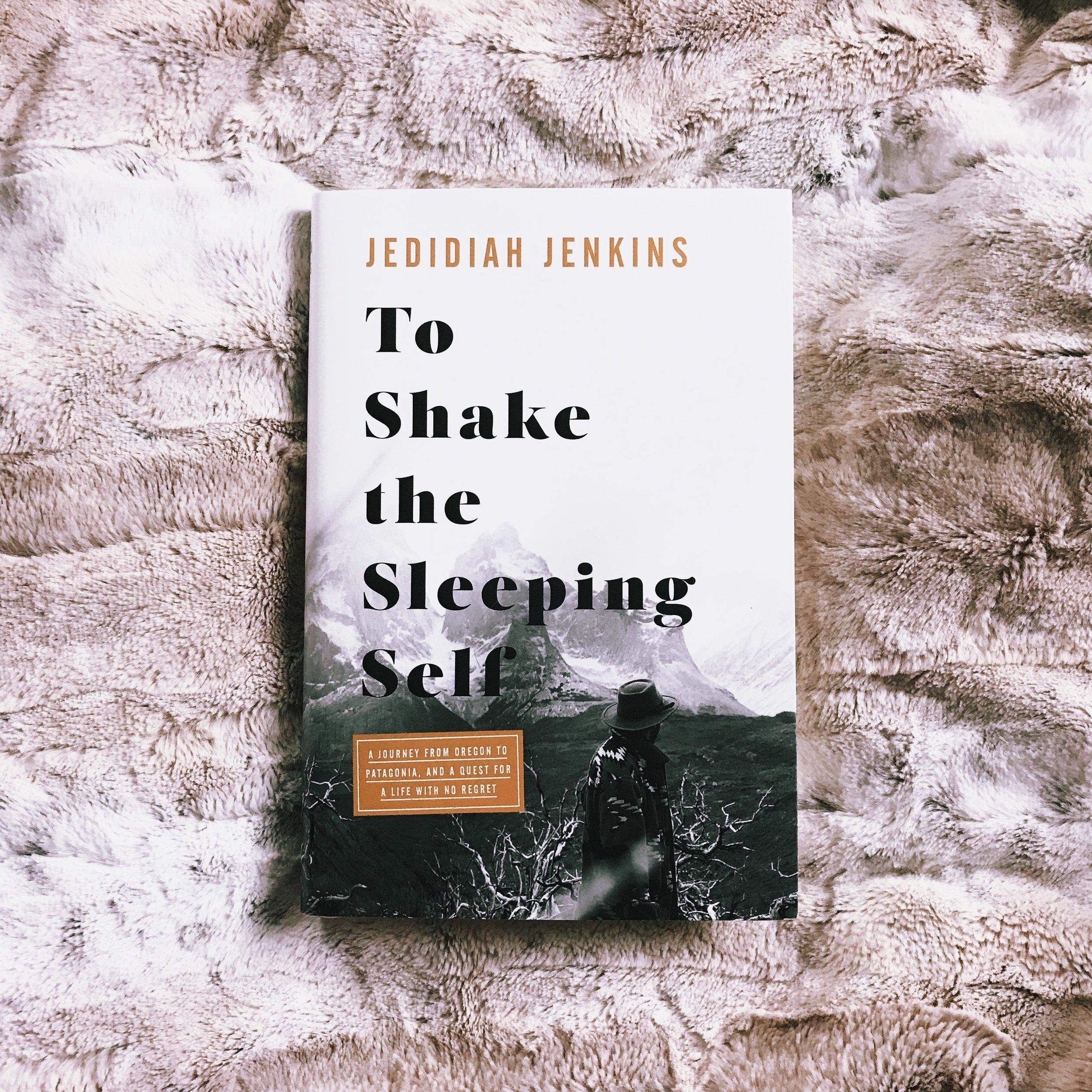 sleepingself_book.JPG