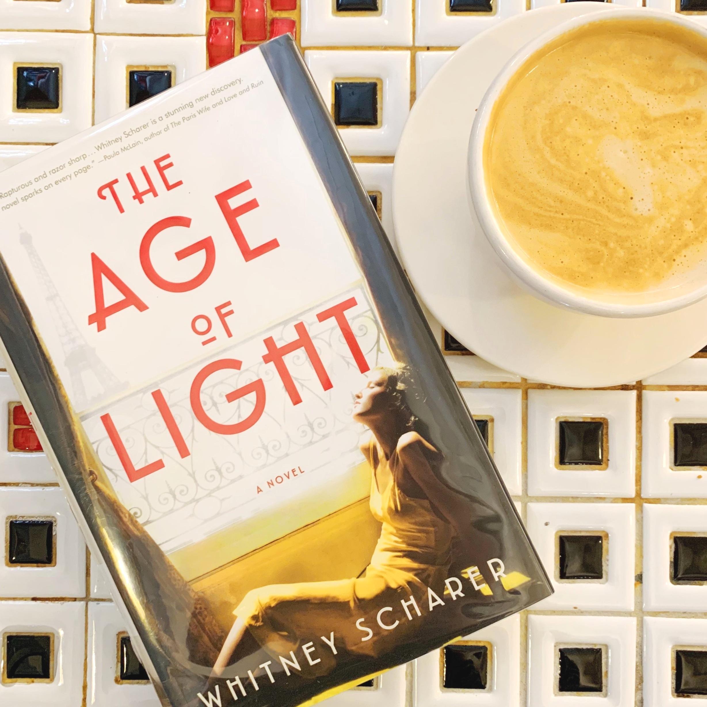 ageoflight_book.jpg