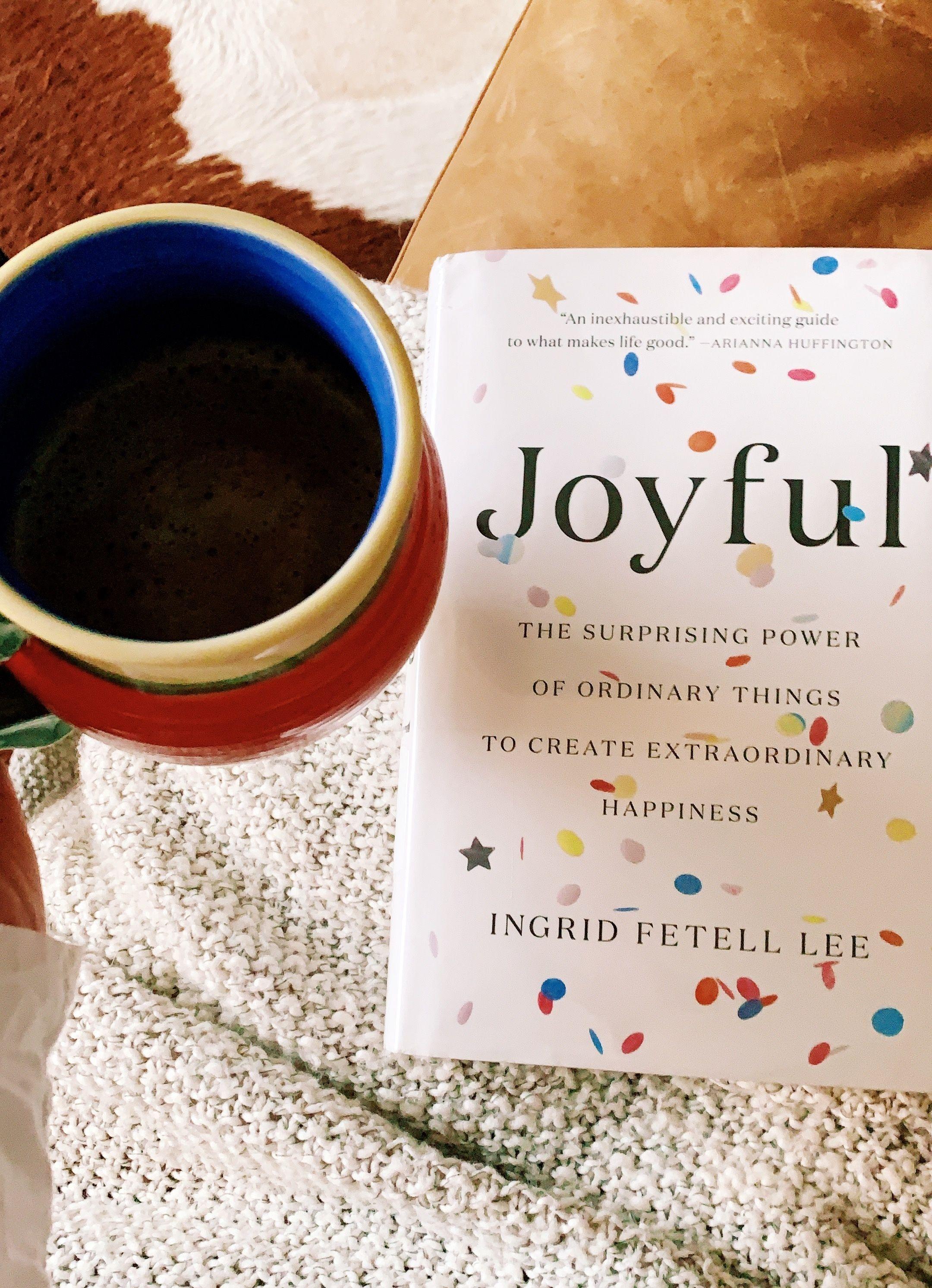 joyful_book.jpg