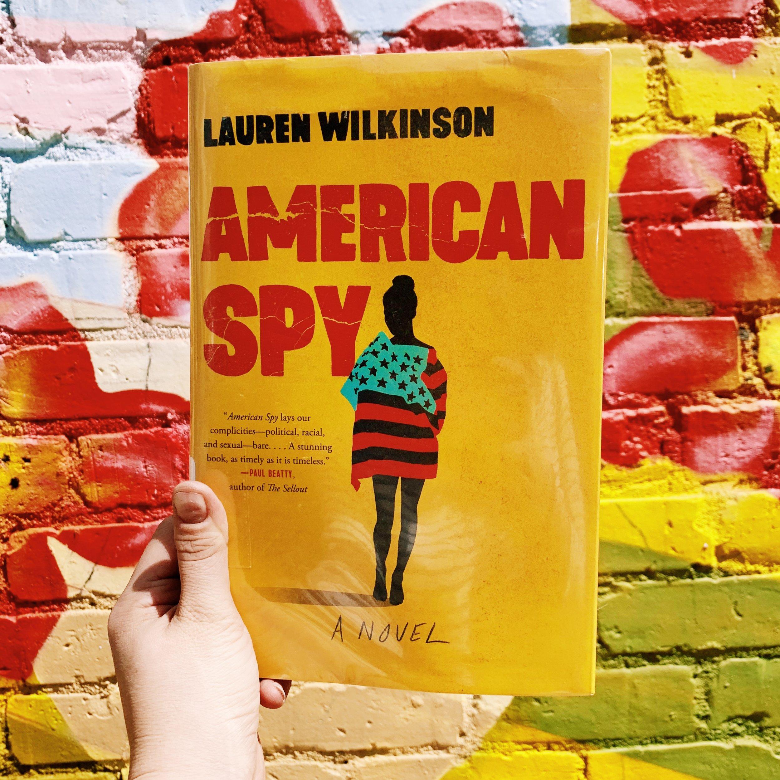 americanspy_book.JPG