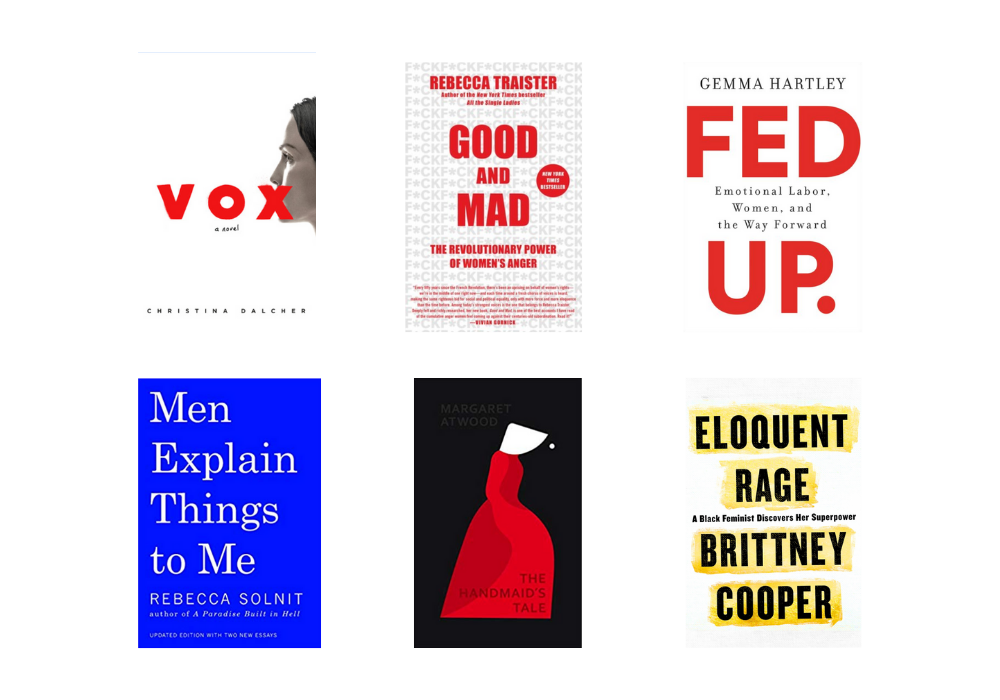 bookcovers.png
