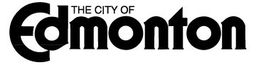 City of Edmonton-logo.jpg
