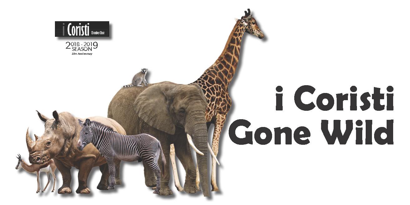 i Coristi Gone Wild - Banner Eventbrite.jpg