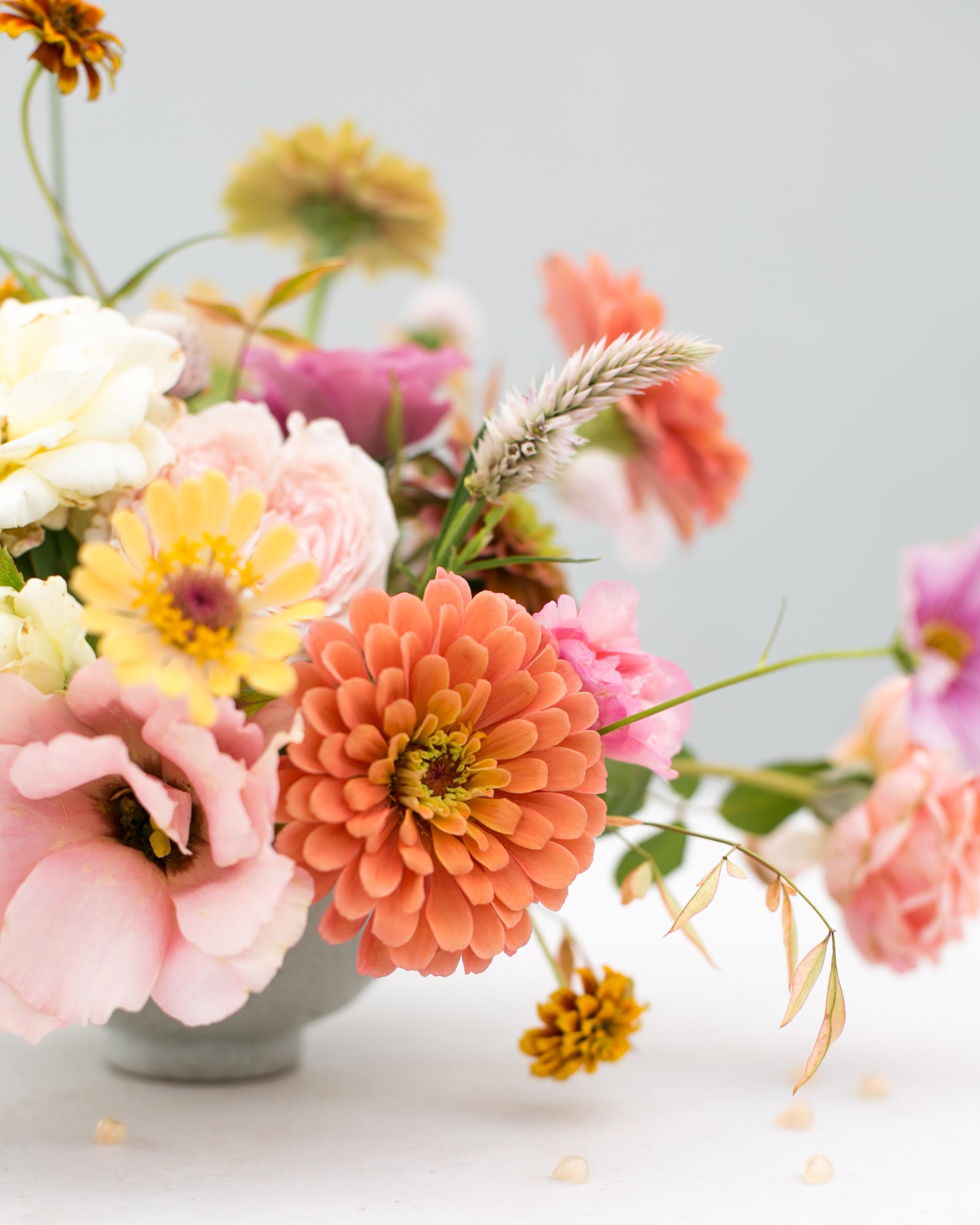 fallflowers-1.jpg
