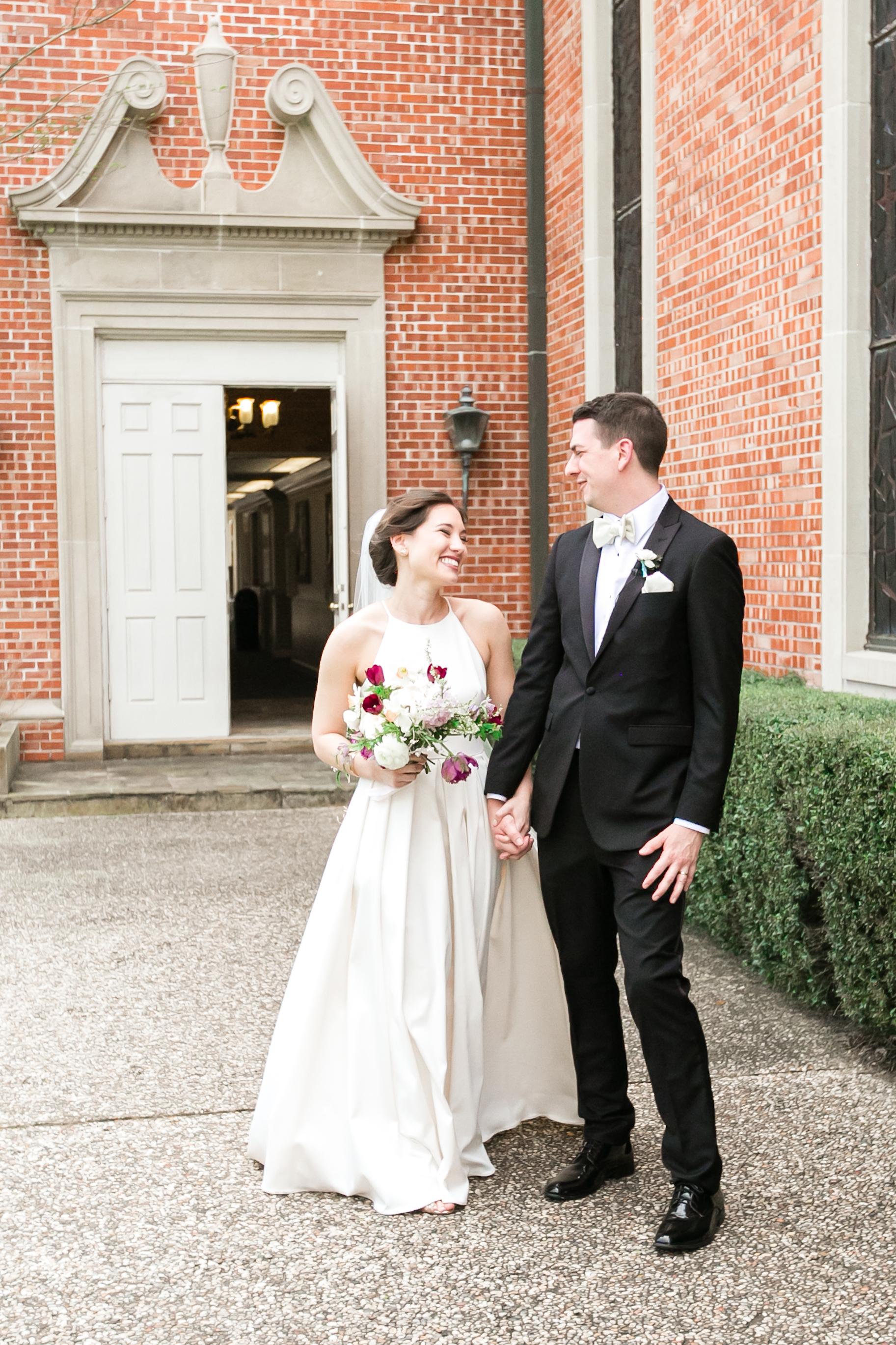 ward-thomas-wedding-151.jpg