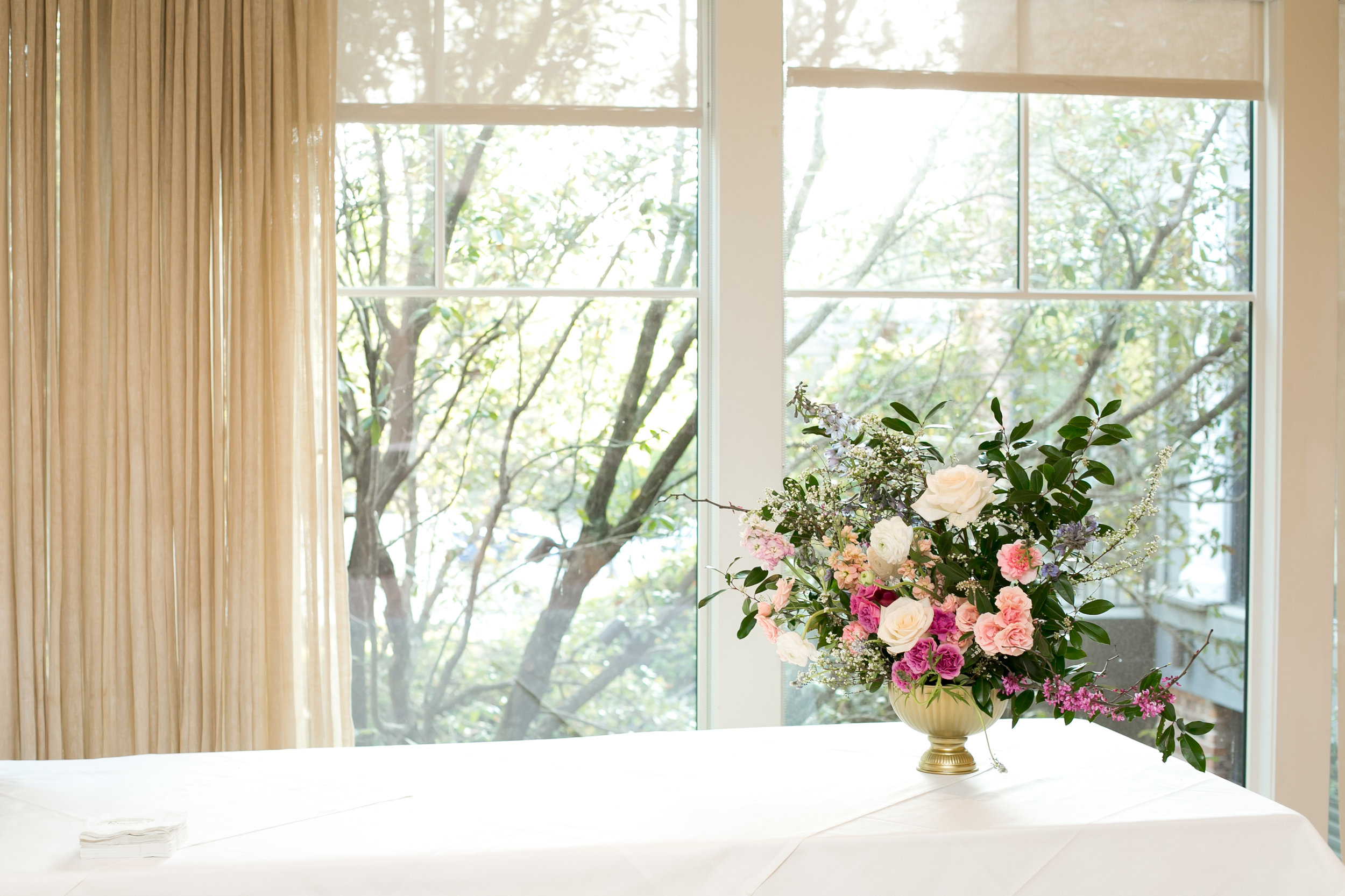 ward-thomas-wedding-204.jpg