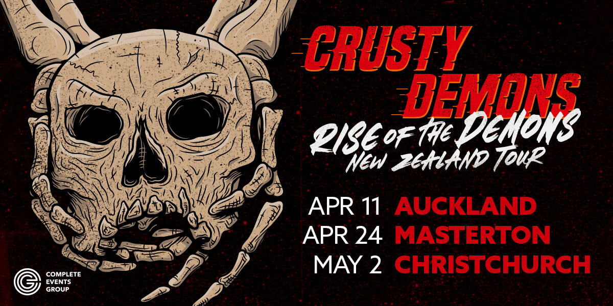 Crusty Demons NZ - Launch Graphics - 1200x600.jpg