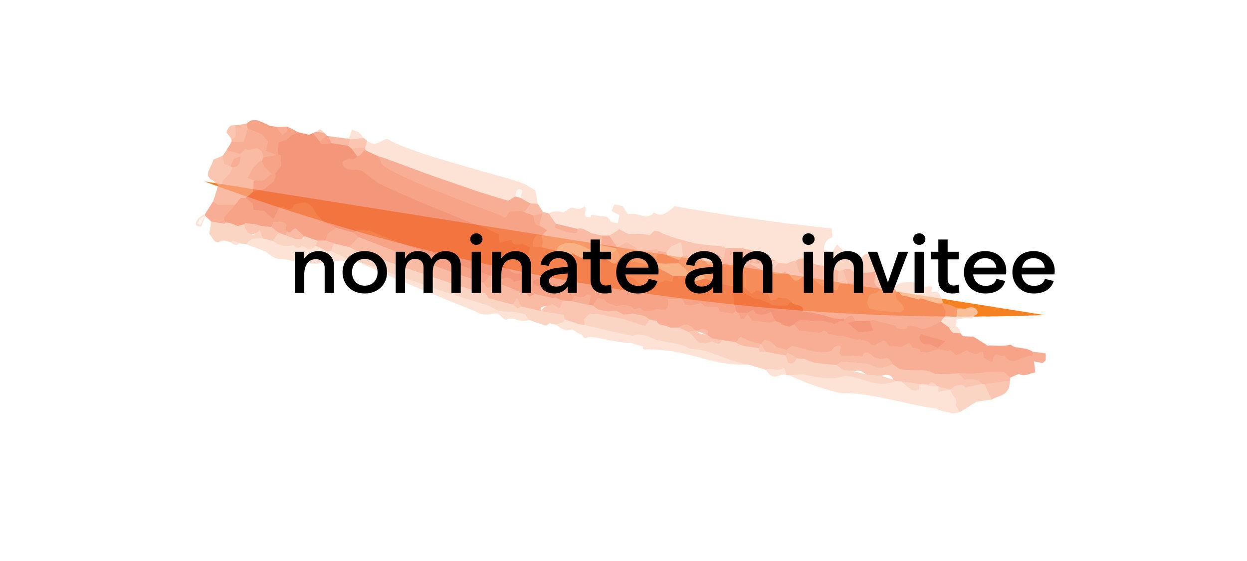 UC Website Header (Nominate)-01.jpg