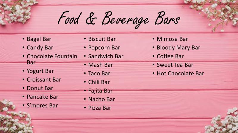Food & Bev Bars.png