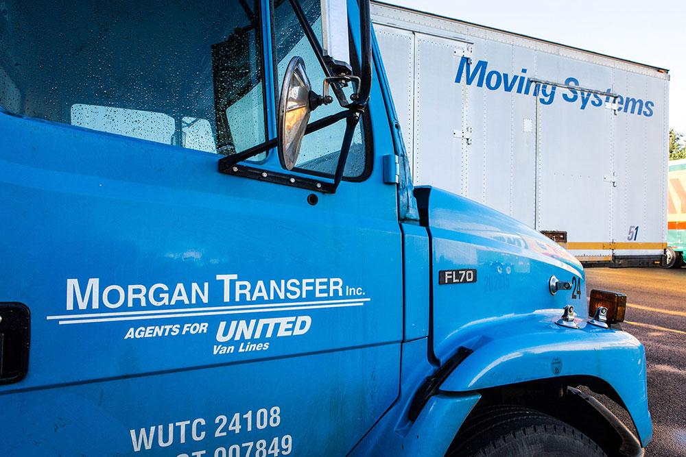 Morgan-9.jpg