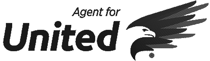 Agent-for-United.png