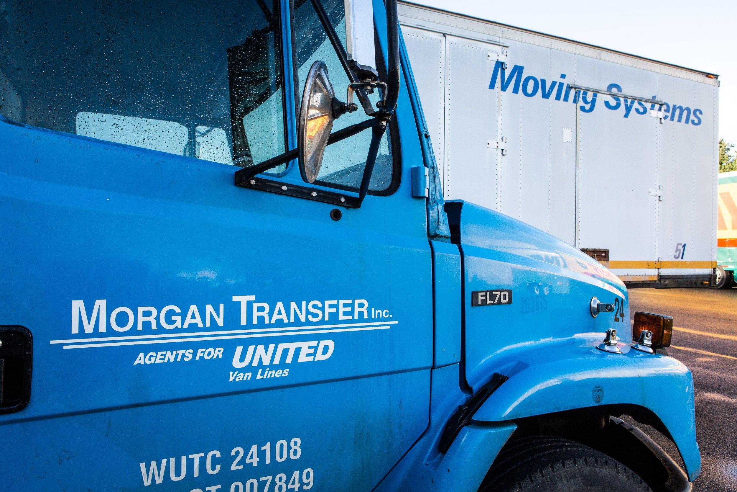 Morgan-Transfer-17.jpg