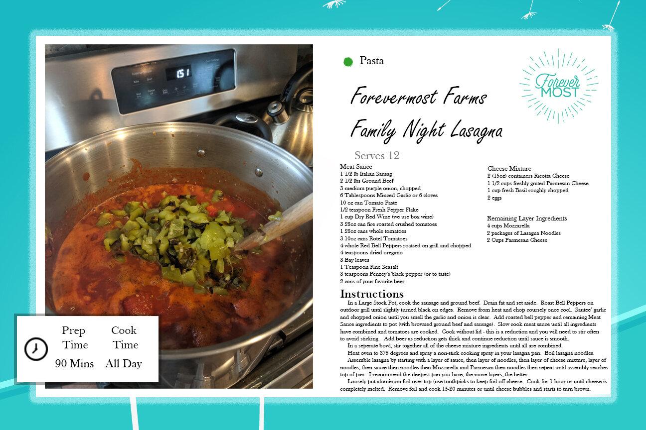 Lasagna recipe card.jpg