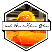 hand blow glass.png