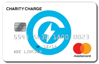 Charity-Charge-Card.png