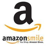 AmazonSmileLogo_150x150.png