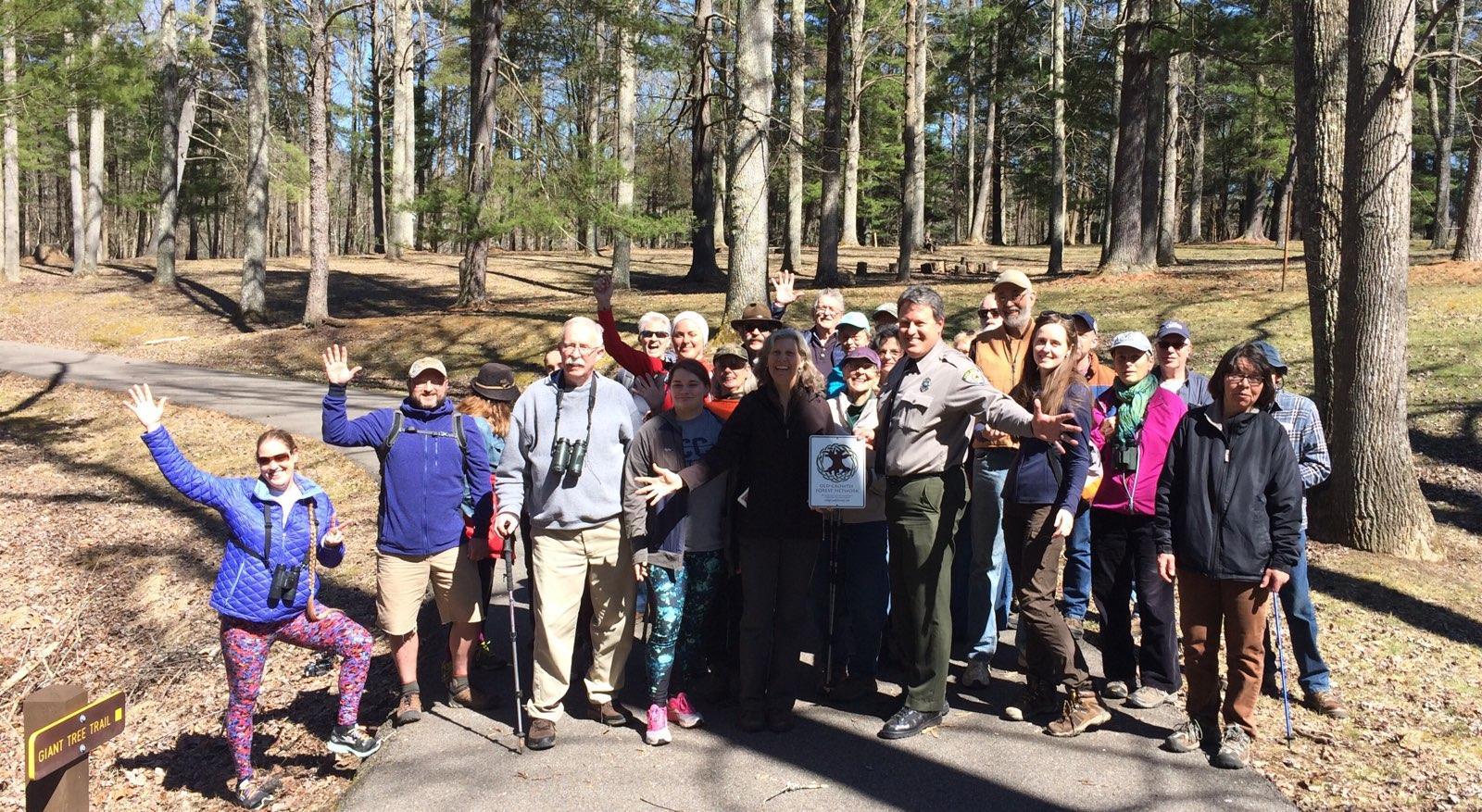 Giant Tree Trail Dedication.jpg