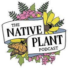 NativePlantPodcastLogo.jpg