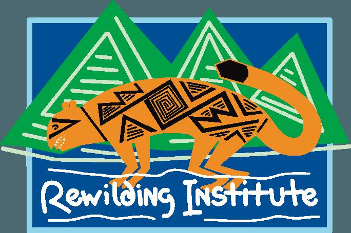 rewildingearthlogo.png