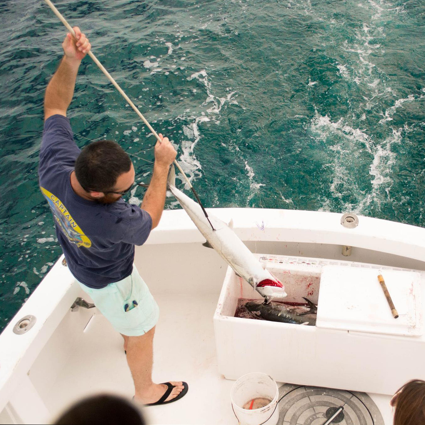 Destin-Charter-Fishing-Boat-Seawolf-Red-Snapper-Grouper-Deep-Sea-Cruise