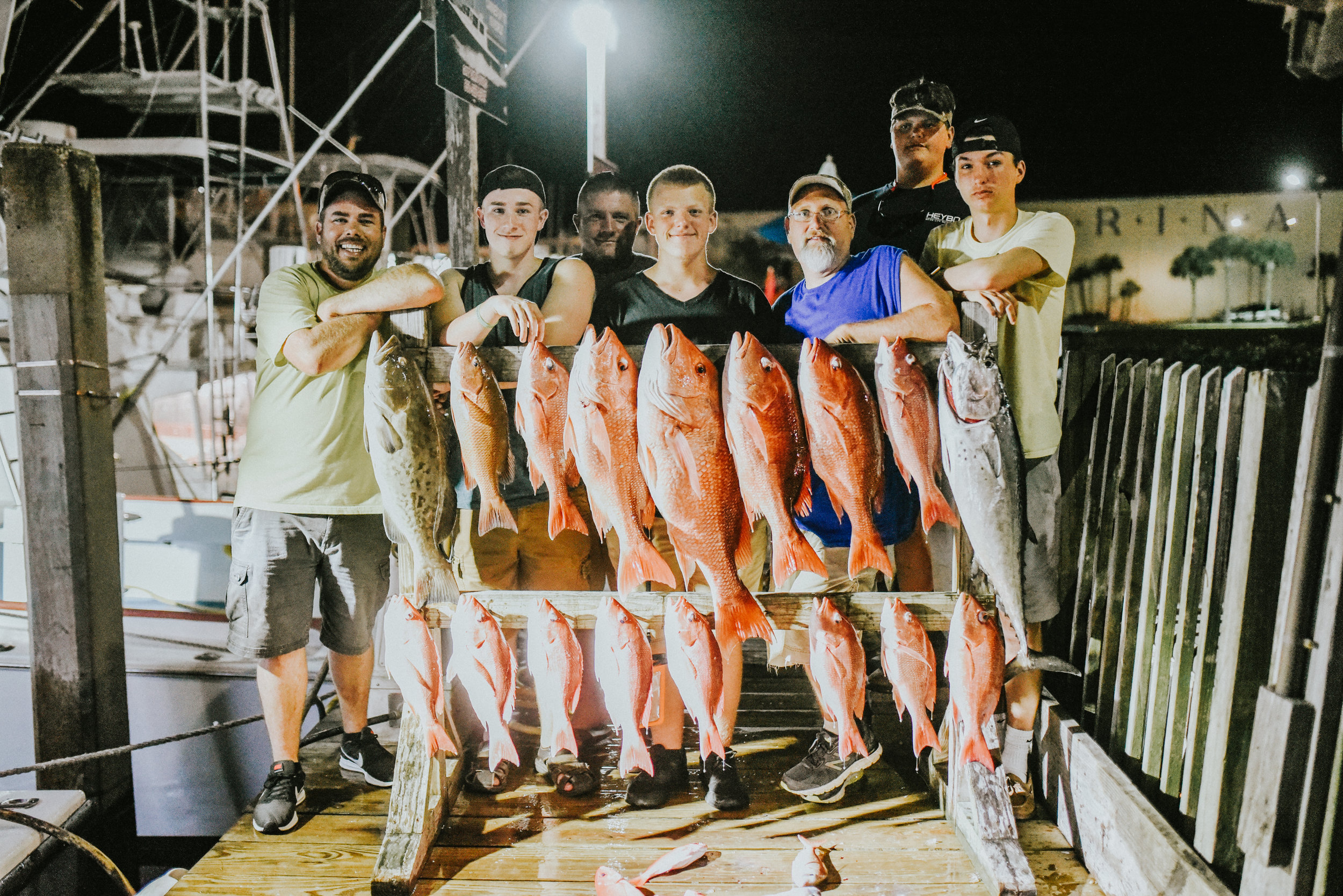 Panama-City-Charter-Fishing-Seawolf-Destin-Deep-Sea-Red-Snapper