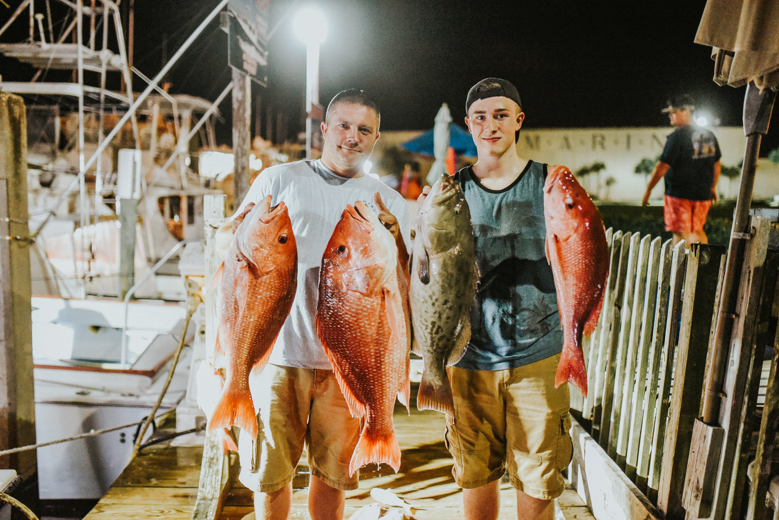 Panama-City-Charter-Fishing-Seawolf-Destin-Deep-Sea-Red-Snapper-Grouper