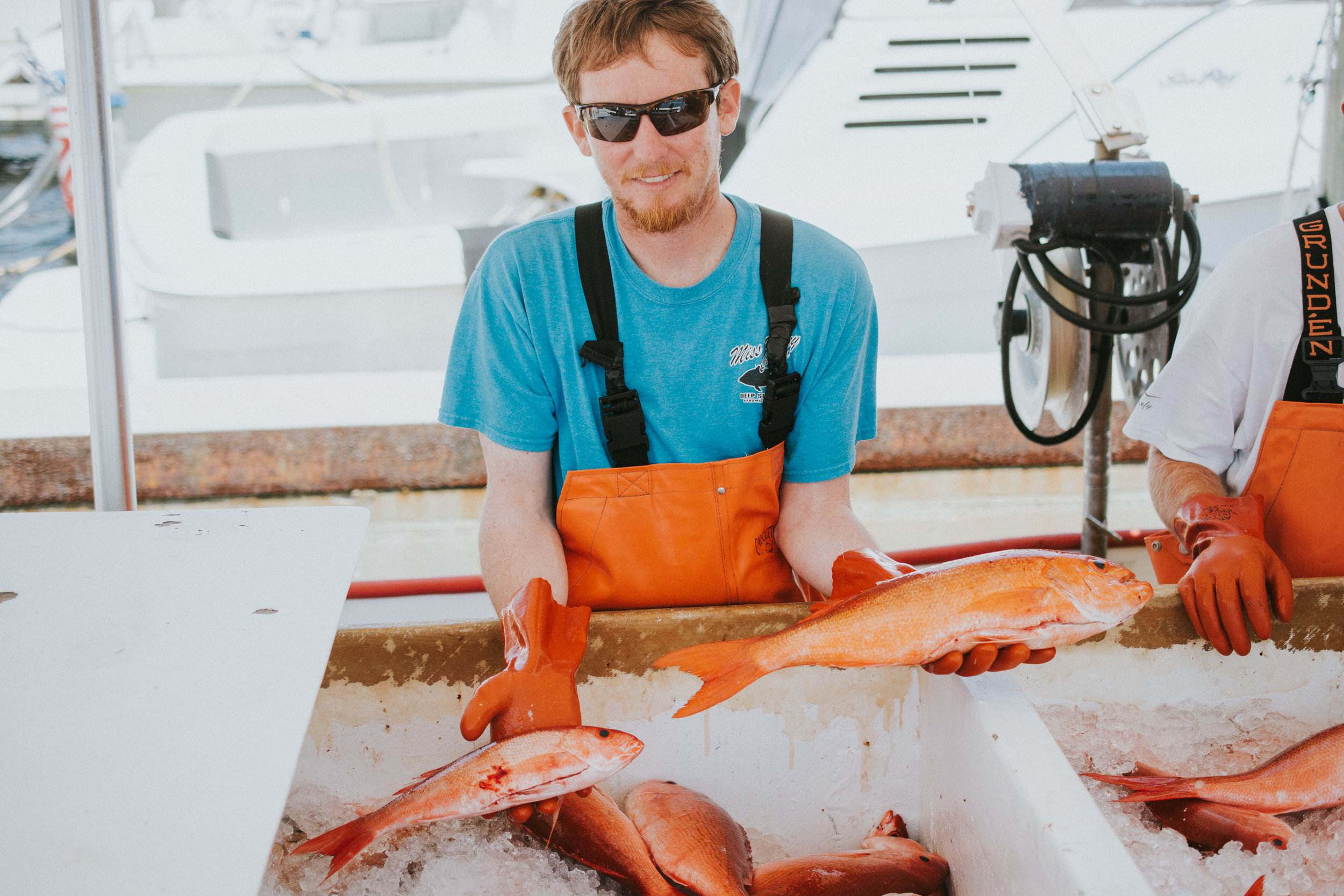 Panama-City-Beach-Charter-Fishing-Seawolf-Destin-Deep-Sea-Red-Snapper