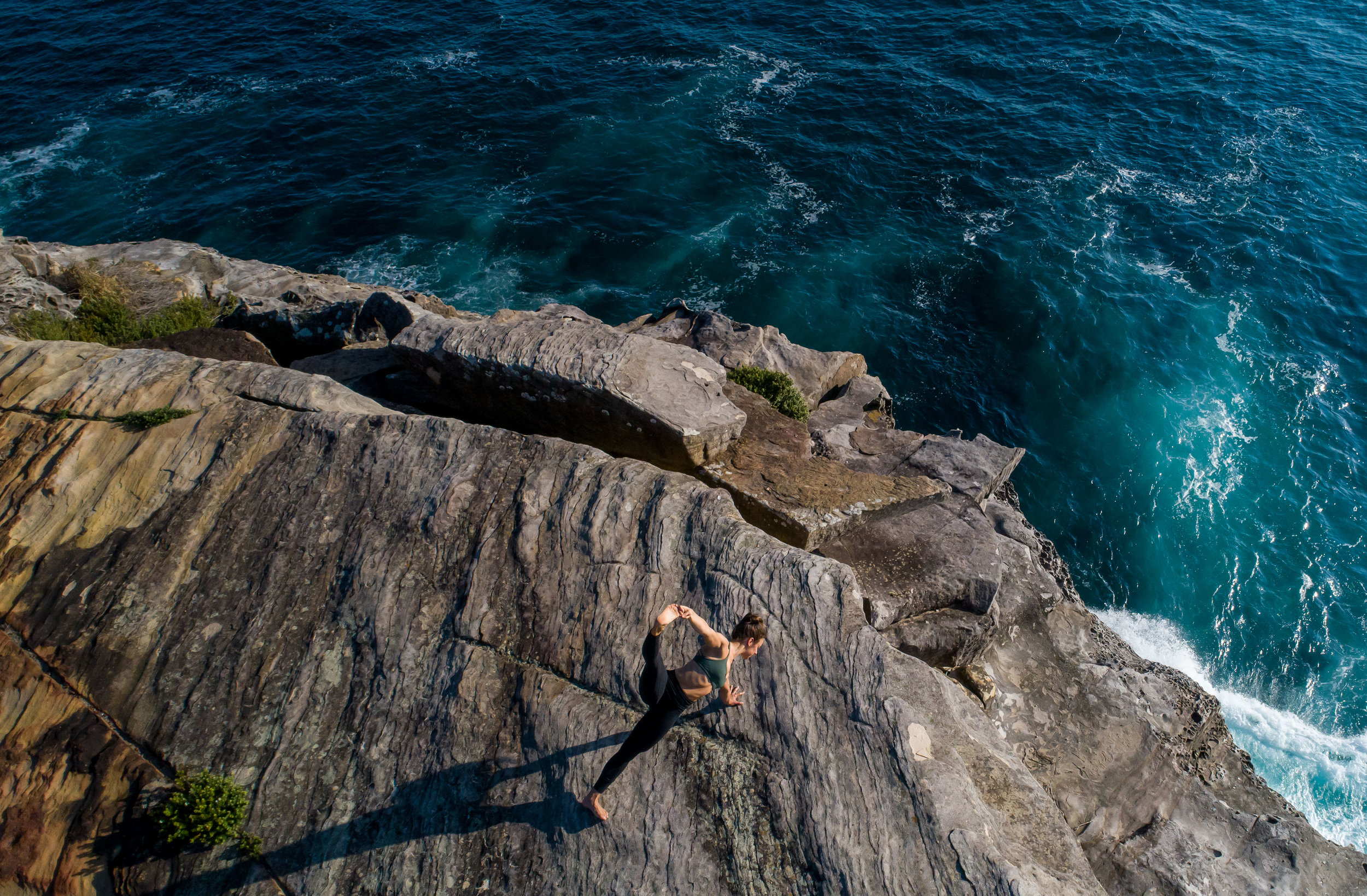 LM_180423_AndreaYoga_Drone_0010-Edit_HIGHres.jpg