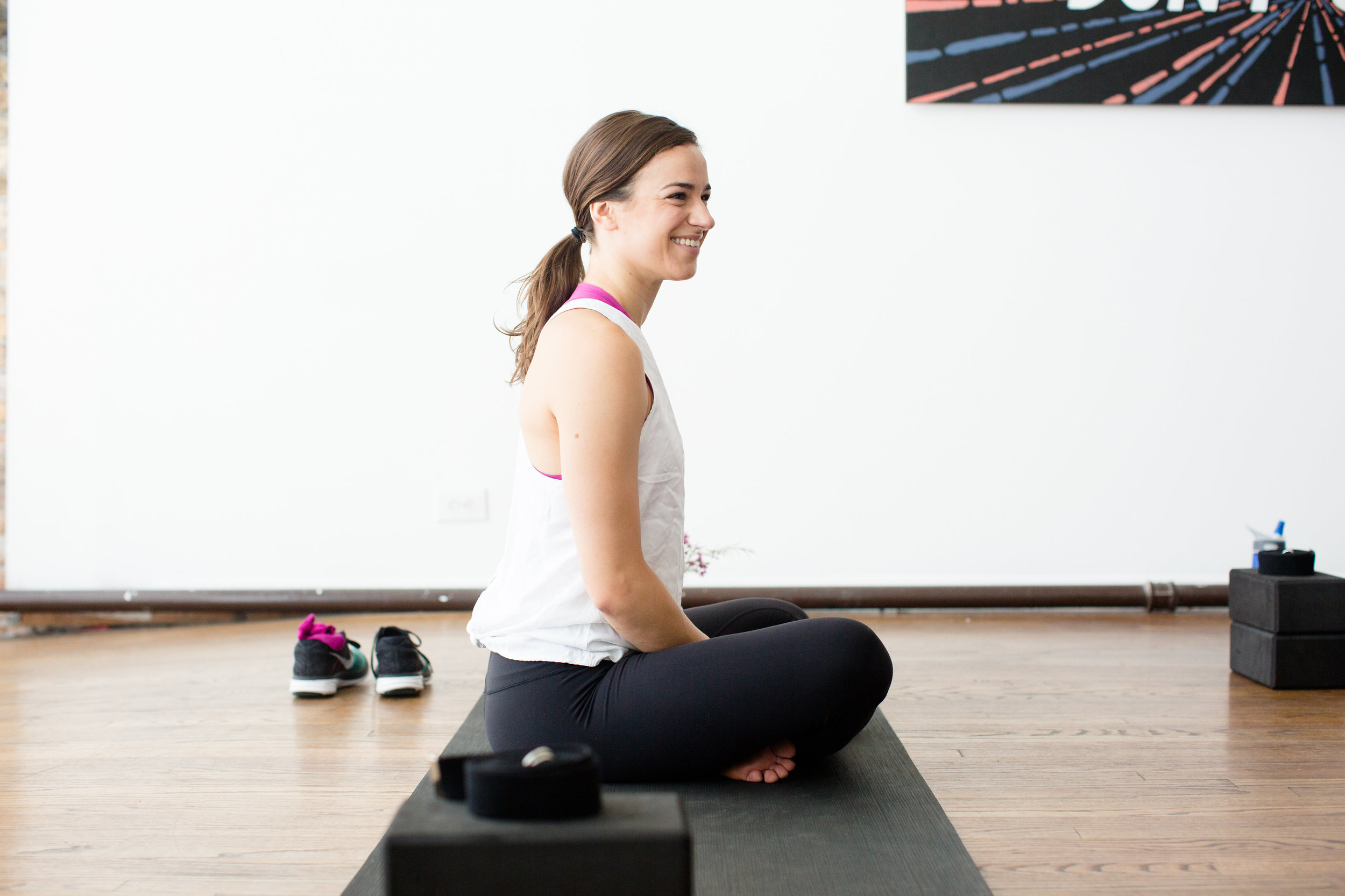 Yoga+Suminagashi-7.jpg