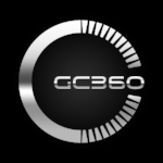 gc360_icon_1024x1024.png