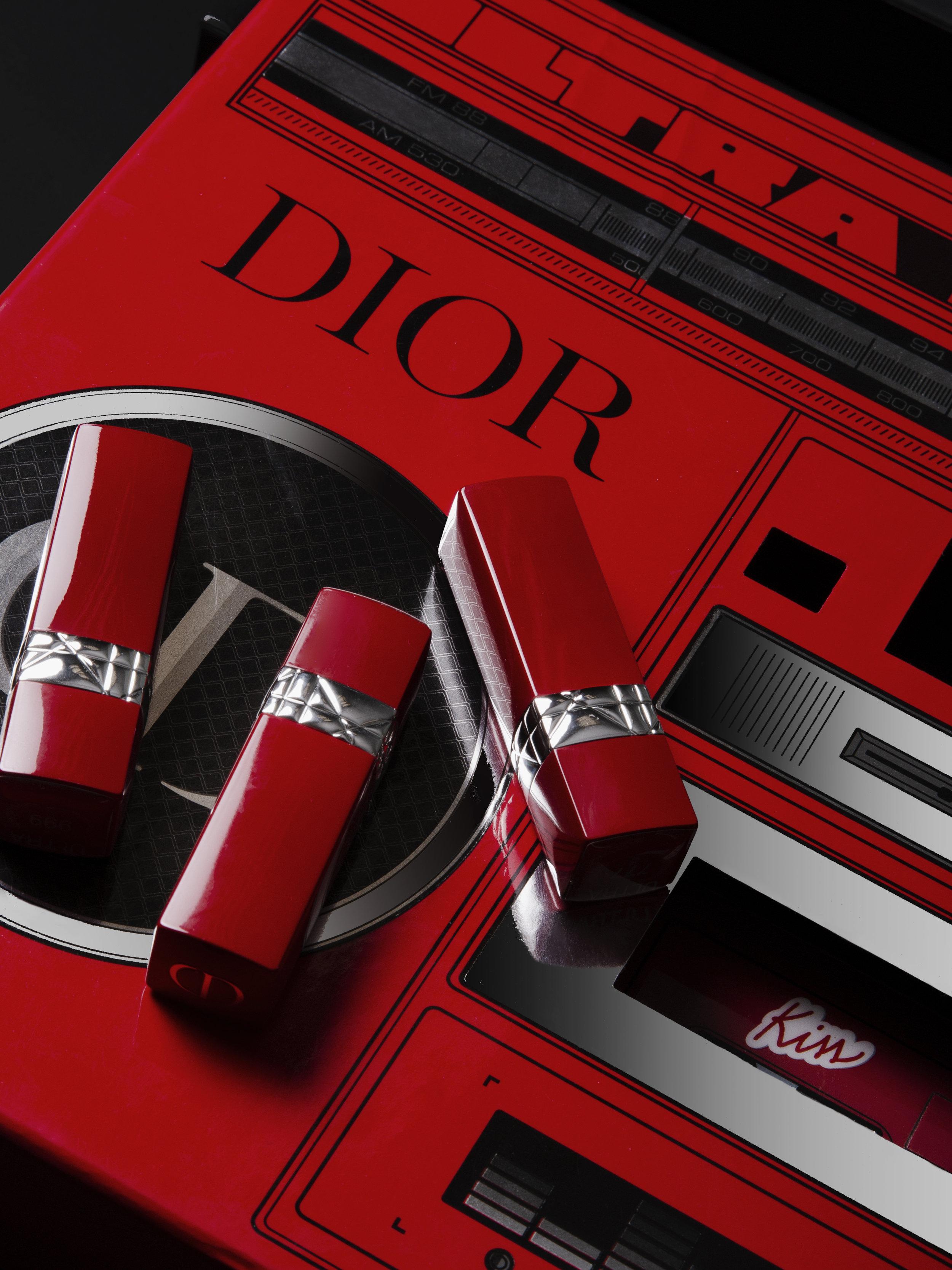 Desiree-DIOR_EXPORT_Product.jpg