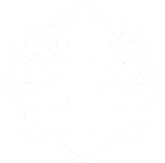 Logo w only person_White _ no BKG.png
