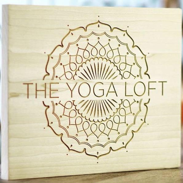 The Yoga Loft Logo FB.jpg