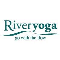 RiverYoga logo.jpg