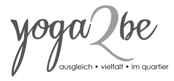 yoga2be_logo.png