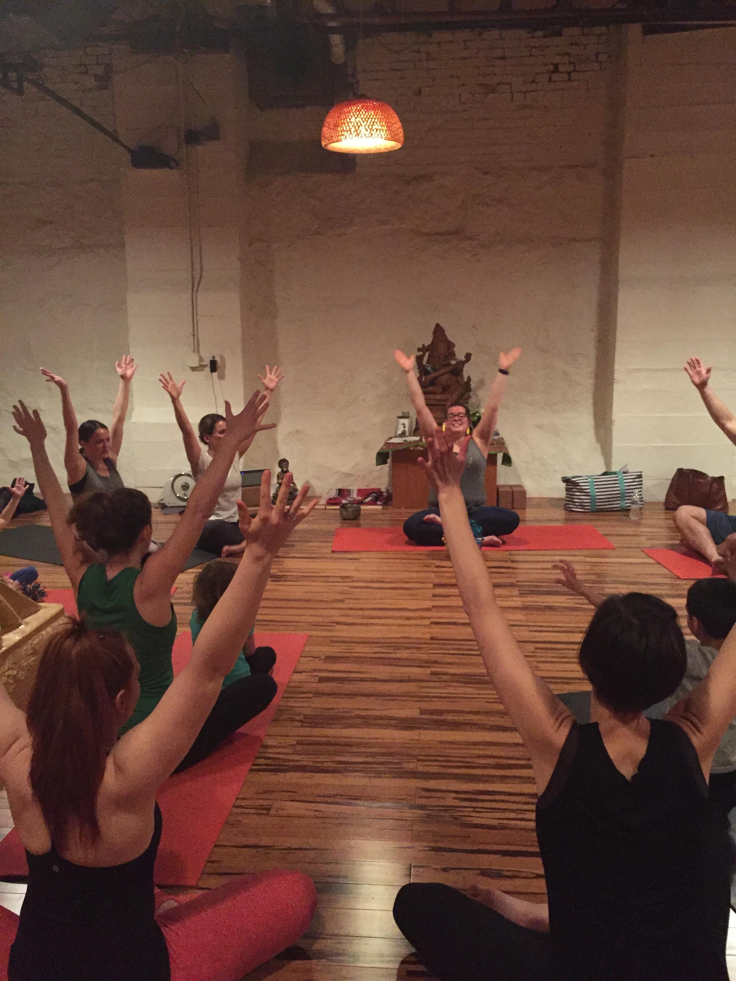 family yoga jess.JPG