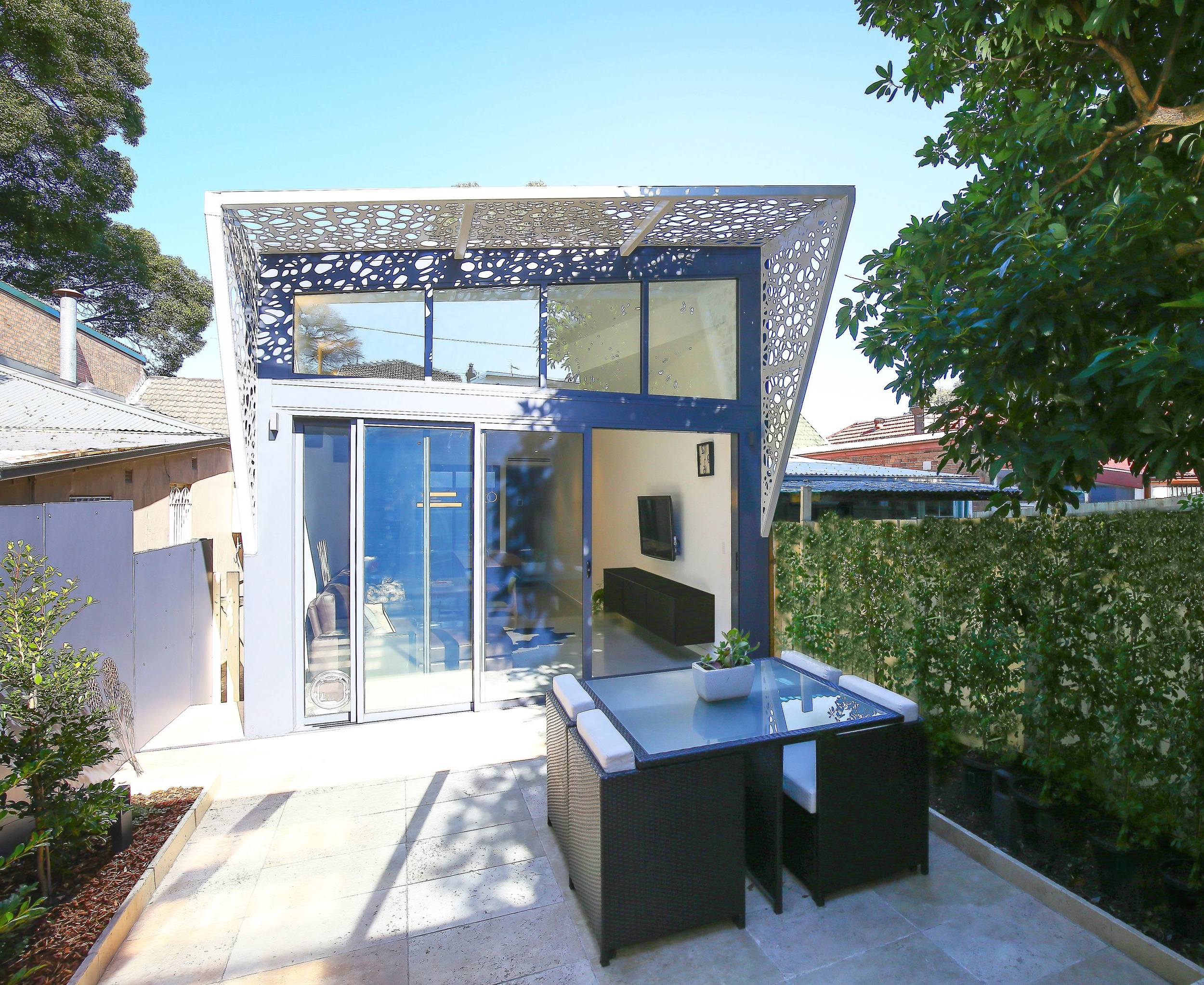 32 Clarendon Rd, Stanmore.jpg