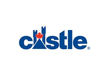 castle-logo.jpg