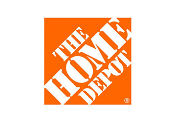 the-home-depot-logo.jpg