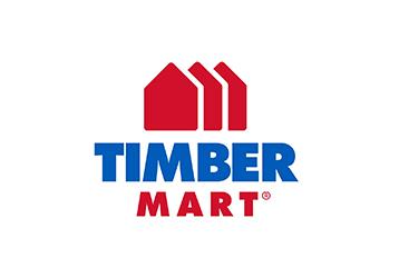 timber-mart-logo.jpg