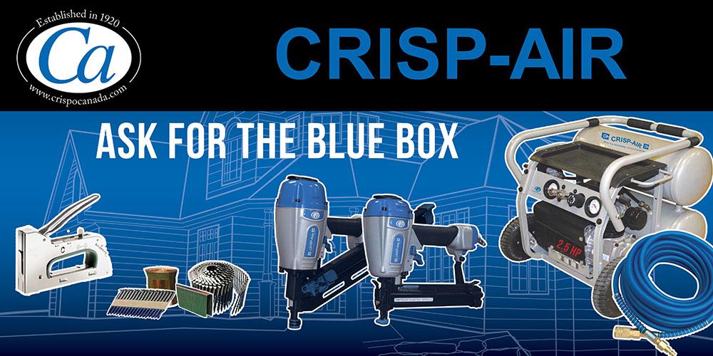 crispo-home-banner-small.jpg