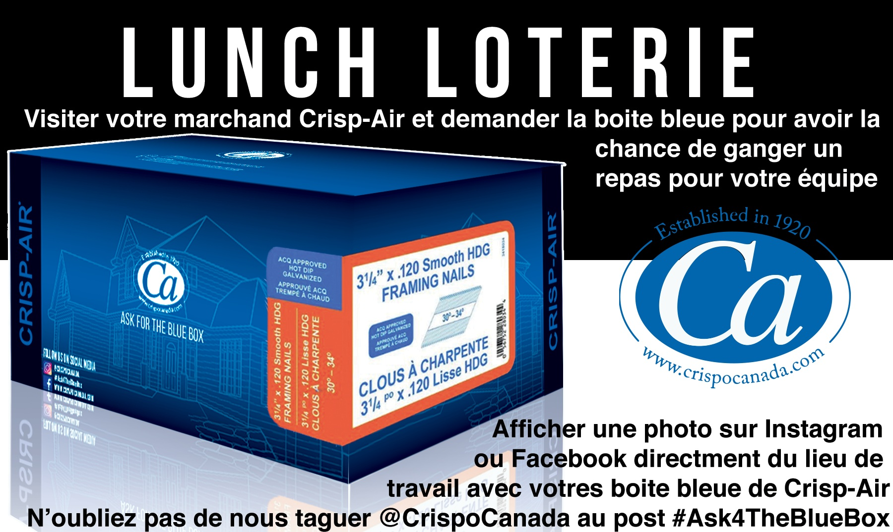 LunchLottery---FrenchPostCard+copy.jpg