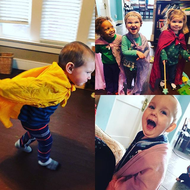 Super kiddos having a super time during co-op childcare this morning!  Some parents were busily(and quietly getting stuff done while other parents cared for the little ones) #themorewegettogether #wetakecareofeachother #parentingisbettertogether #mamashipfamilycoop  Join the co-op to take advantage of this incredible offering.  https://docs.google.com/forms/d/e/1FAIpQLSdan76PQdk6X-T3B2uV8EiOzLXX2hH1wEJBLH-B8g2M7rK4vg/viewform?fbclid=IwAR0lEBfKVuMG-xQZKEnNYtgn87utr9m9eRwlcG85JhsoTBpQMBJSCxTiWsw&fbzx=-1481989978001623049