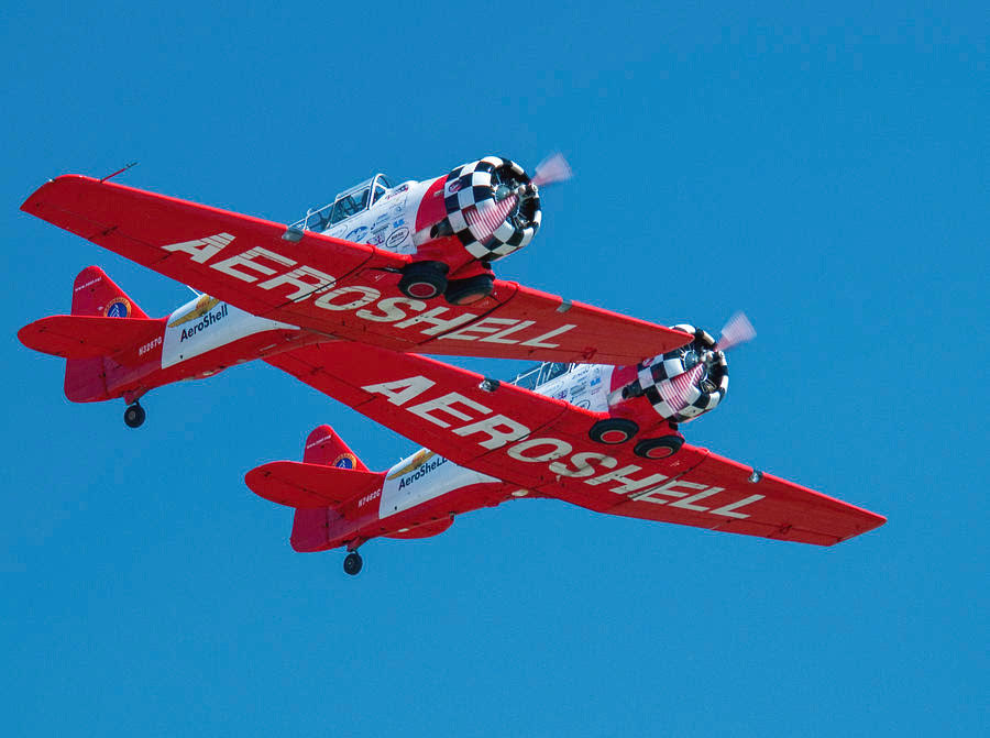 Season 3 Episode 9: Jimmy Fordham, AeroShell Aerobatic Team  Jimmy Fordham  He spoke from his heart. The story of a true gentleman. Jimmy began flying at age 14, taught by his father. By age 18 he had obtained his Commercial, Instrument, Multiengine, Seaplane, and Instructor ratings. He was introduced to airshow flying in the late 1970's by Marion Cole and Merle Gustafson. During this time he flew a Pitts Special, Midget Mustang, and Schweitzer 126 Sailplane. Jimmy has over 22,000 hours of flight time in over 100 types of aircraft, and retired from Delta airlines as a senior captain on the Airbus 330. Thank you Aeroshell Aerobatic Team for an experience I'll always remember. Jimmy and team perform this evening for the twilight airshow at EAA - The Spirit of Aviation Air Venture!