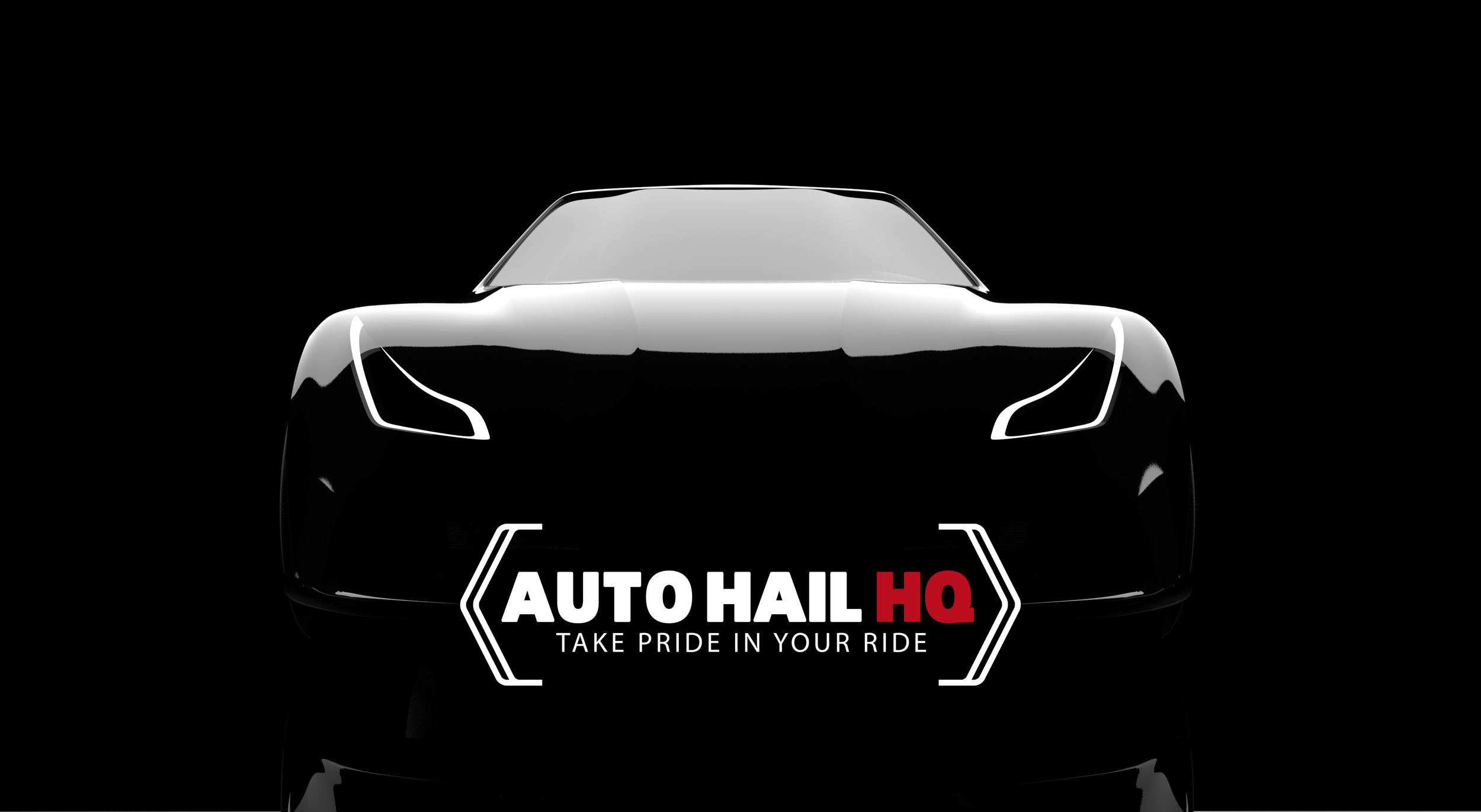 shiny car front facing with logo and tag.png