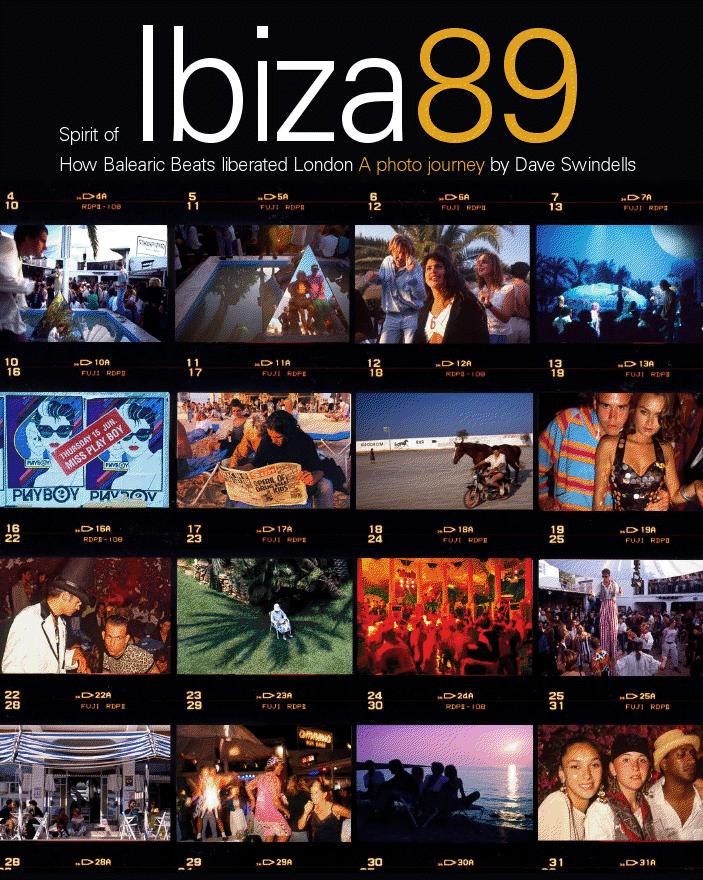 IBIZA 89.png