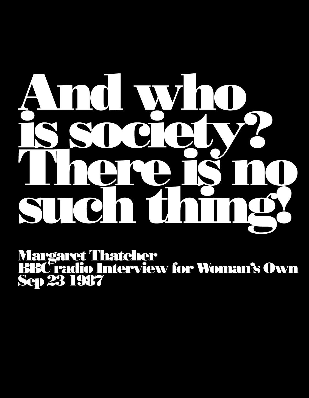 thatcher  quote 2.jpg