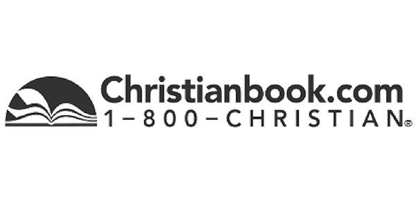 ChristianBook.png