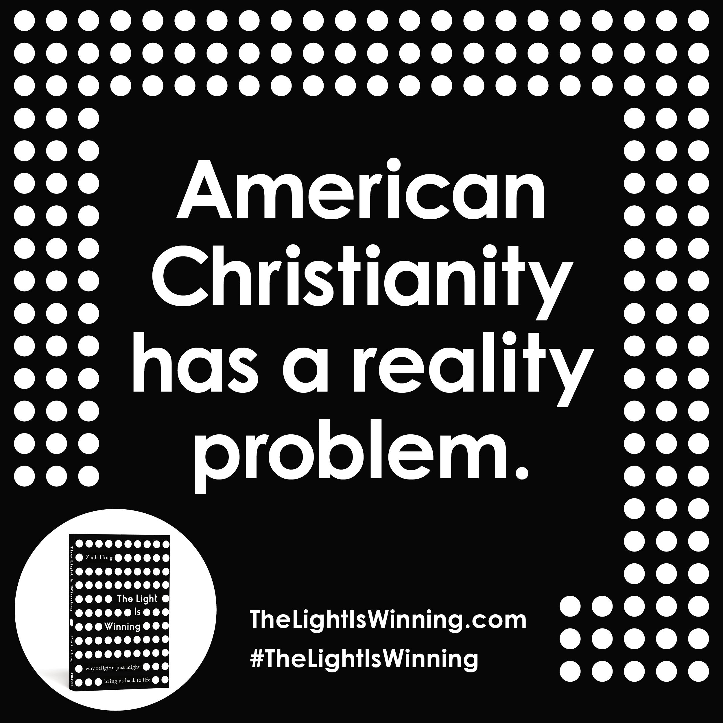 AmericanChristianity.jpg